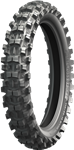 Michelin  SC5 soft 110/100-18 64M  Dirt Bike Tire