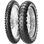 Pirelli Scorpion Rally  90/90-21 Front DOT