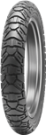 Dunlop Trailmax Mission 90/90-21 54T