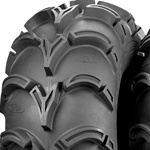 ITP Mud Lite XL 25X8-12