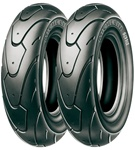 Michelin Bopper Scooter 130/90-10 f/r