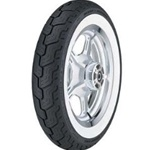 Dunlop D402 MT90-16 WWW REAR HD
