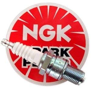 Z-parts - spark plug NGK Harley Davidson Older