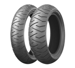 Bridgestone Scooter TH01R-M 160/60R14 REAR Burgman