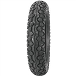 Bridgestone TW22 130/80-17 REAR TT