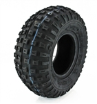 CST C289  20x7-8 2-PLY ATV tire