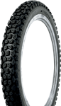 Kenda K270 DOT TRAILS 3.00x21 4PLY