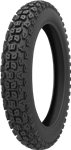 Kenda K270 5.10-18 6PLY TT DOT TRAILS