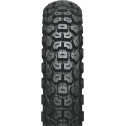 IRC GP-1 3.50-18 Rear TRIALS DOT