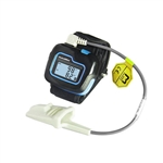 ChoiceMMed MD300W314 Wrist Pulse Oximeter