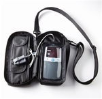 NONIN 2500CC 2500 SERIES PROTECTIVE CARRYING CASE