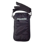 NONIN 8500CC‐B HAND-HELD CARRYING CASE FOR 8500/9840 SERIES OXIMETERS, HOLD OXIMETER AND SENSOR