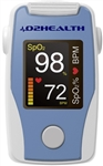 O2HEALTH DB11 FINGER PULSE OXIMETER