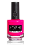 SOPHI #NO FILTER NAIL POLISH BY PIGGY PAINT