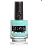 SOPHI PRETTY SHORE ABOUT YOU NAIL BY PIGGY PAINT