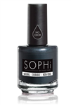SOPHI DATE NIGHT NAIL POLISH BY PIGGY PAINT