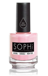 SOPHI MORNING KISSES NAIL POLISH BY PIGGY PAINT