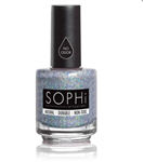 SOPHI WINKING TO U NAIL POLISH BY PIGGY PAINT