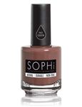 SOPHI BOYFRIEND ABROAD NAIL BY PIGGY PAINT