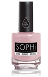 SOPHI LOST IN LONDON NAIL BY PIGGY PAINT