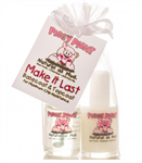 PIGGY PAINT MAKE IT LAST - 2 PC SET