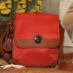 CONCEALED CARRIE CROSSBODY SPICE