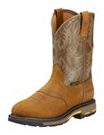 WorkHog Work Boot 10.5E