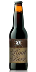 CARUSO ROOT BEER