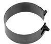 RING COMPRESSION CLAMP