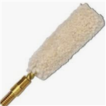 PRO-SHOT 410 GRAIN COTTON MOP