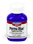 Birchwood Casey Perma Blue Liquid Gun Blueing Kit 3 oz.