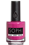 SOPHI PLUMP-P UP NAIL POLISH BY PIGGY PAINT