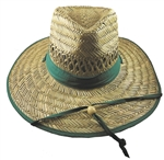Premium Safari Hat By Jafari Hats
