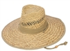 Outback Safari Hat By Jafari Hats