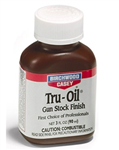 Birchwood Casey Tru-Oil Gun Stock Finish 2.5 oz.