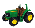 M2 JD TOUGH TRACTOR