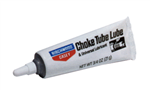 B/C CHOKE TUBE LUBE GREASE .75 OZ. TUBE