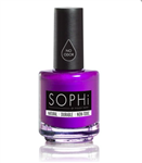 SOPHI MATCH MAKER NAIL POLISH BY PIGGY PAINT