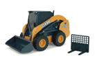 1:16 Case SV280 Skidsteer Loader