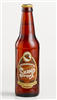 SWAMP POP PRALINE N CREAM
