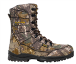 SILENCER 8 REALTREE XTRA SIZE 11