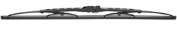 "NAPA EXACT FIT 18"" WIPER BLADE"