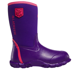 LIL ALPHA LITE PURPLE SIZE 3