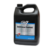CHAMPION UNIVERSAL ANTIFREEZE 1 GALLON