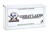 GREAT LAKES AMMO .41 REM. MAG. 215GR. POLY SWC-LEAD