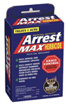 WHITETAIL ARREST MAX 1 PINT