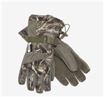 White River Insulated Glove - Size L