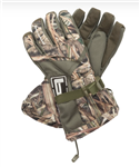 White River Insulated Glove - Size XL