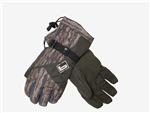 White River Insulated Glove- Size M