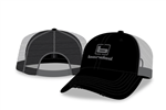 Banded Truck Hats- Solid Colors